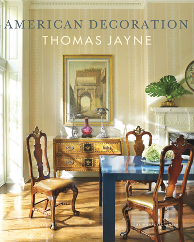 american-decorating-thomas-jayne-book-cover-1012-lgn.jpg