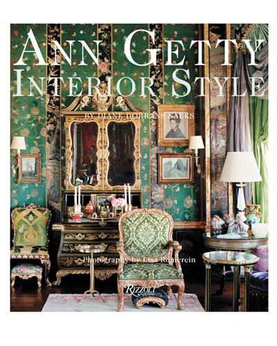 ann-getty-interior-style-book-cover-1012-lgn.jpg