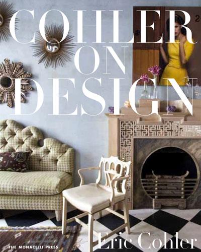eric-cohler-on-design-book-cover-lgn.jpg