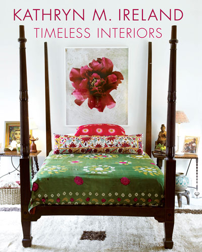 kathryn-m-ireland-timeless-interios-book-cover-1012-lgn.jpg