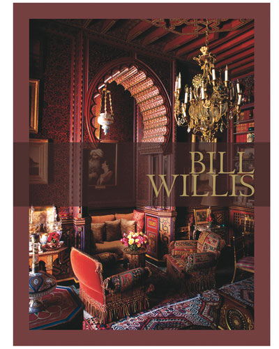 bill-willis-interior-design-book-cover-1012-lgn.jpg