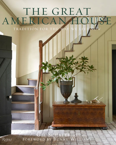 the-great-american-house-gil-schafer-1012-lgn.jpg
