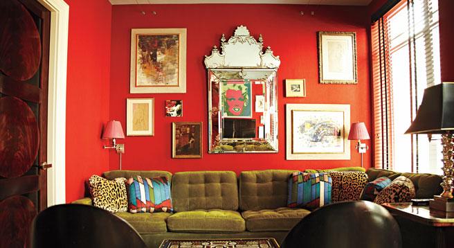 miles-redd-red-library-design-1012-lgn.jpg