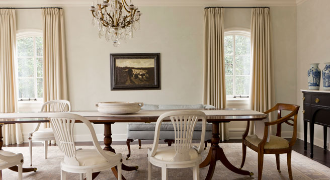 the-collected-home-daryl-carter-dining-room-1012-lgn.jpg