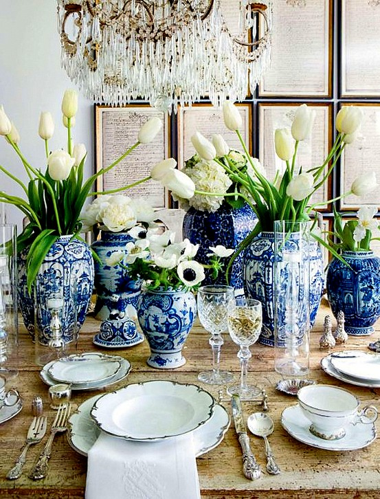 blue and white porcelain 4.jpg