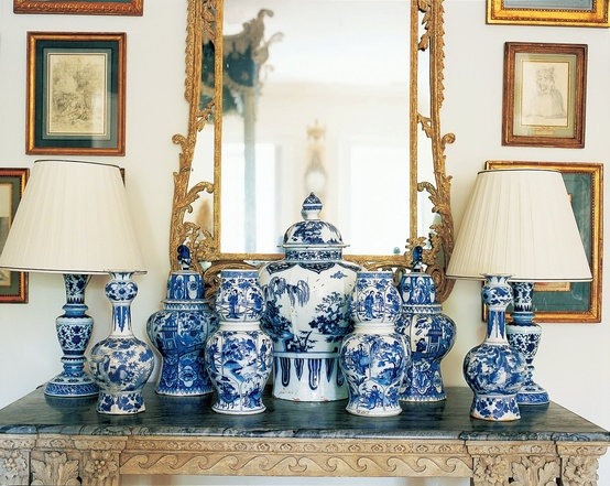 blue and white porcelain 6.jpg