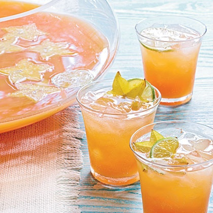 tropical champagne punch.jpg