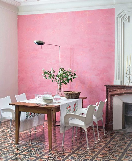 pink and tile.jpg