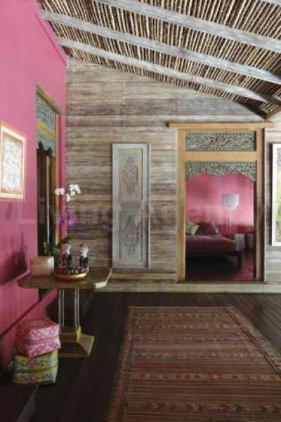 pink and wood.jpg