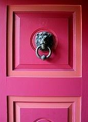 pink door 2.jpg