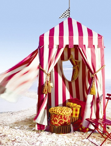 pink tent.jpg