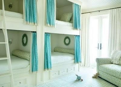 built in bunk.jpg