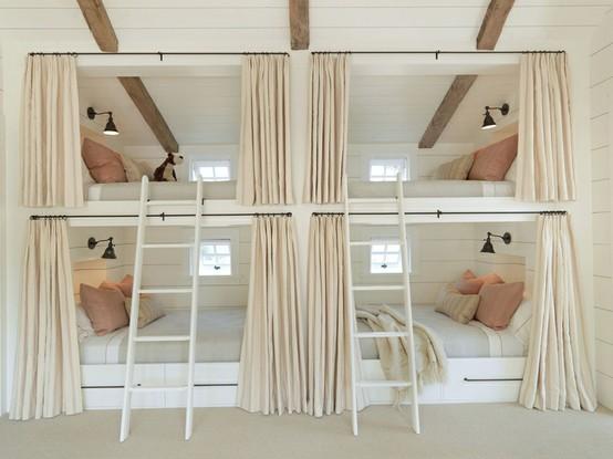 built in bunks.jpg