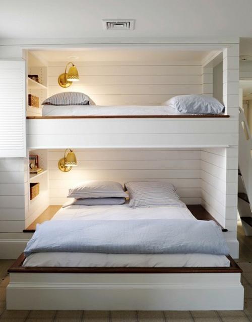 big bunks.jpg