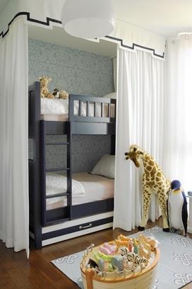 bunk bed.jpg