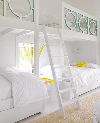 bunk platforms.jpg
