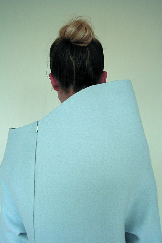 fashion shoulder 4.jpg