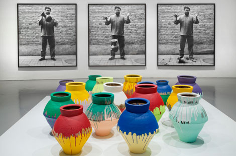 Ai-Weiwei-Dropping-a-Han-Dynasty-Urn-and-Colored-Vases.jpg