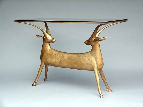 brass coffee table.jpg