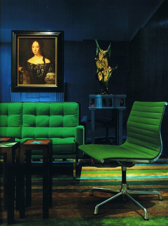 emerald modern furniture.jpg