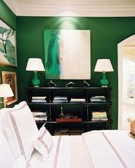 emerald wall.jpg