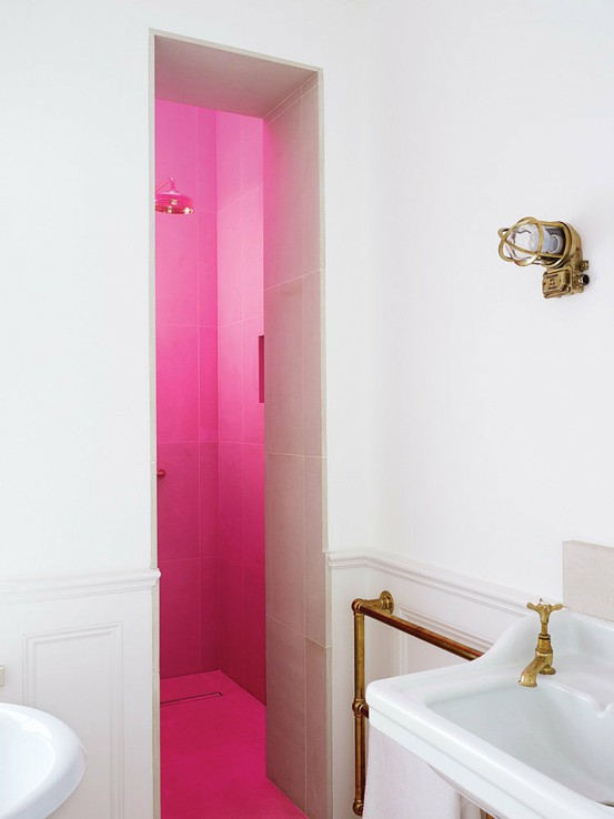 fuschia shower.jpg
