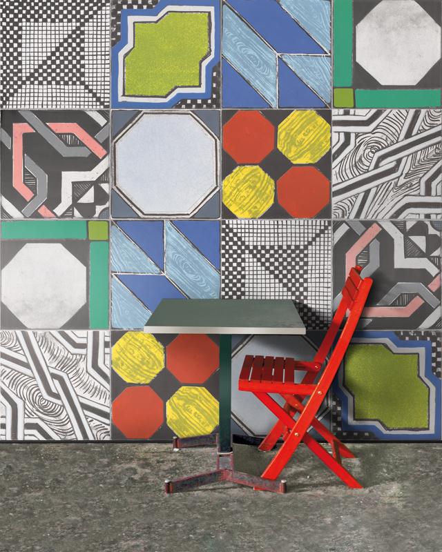 iGattipardi-Installation-Patchwork-2.jpg