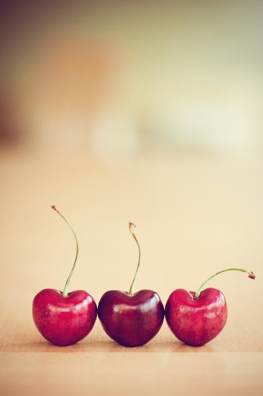 heart cherries.jpg