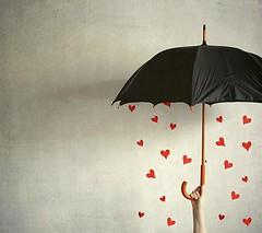 heart rain drops.jpg