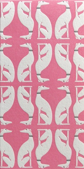 pink greyhounds.jpg