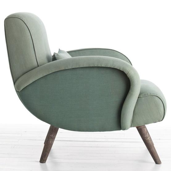 celedon chair.jpg