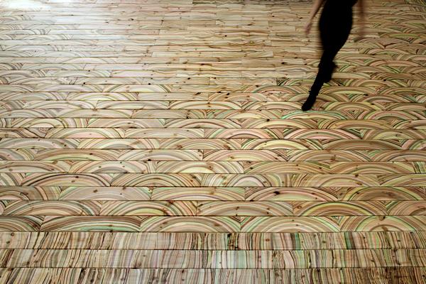 Pernille Snedker Hansen_Marbelous Floor_Stamers Kontor.jpg