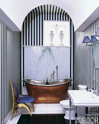 black and white stripes bathroom 7.jpg