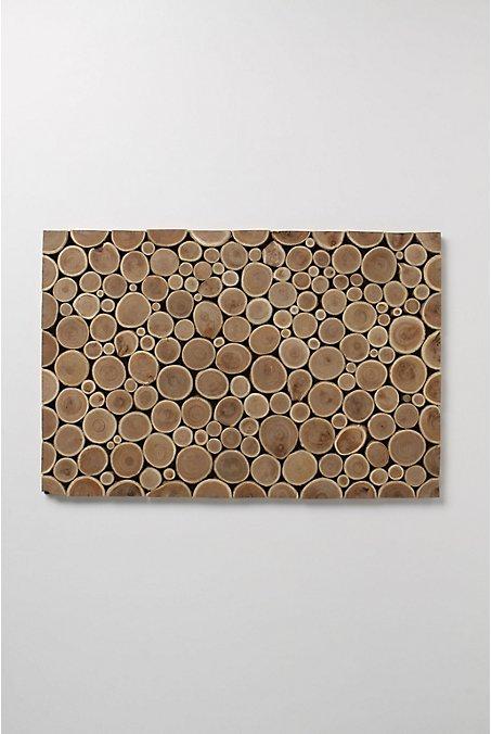 bath mat.jpg