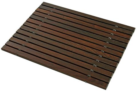 wood bath mat - dar gitane.png