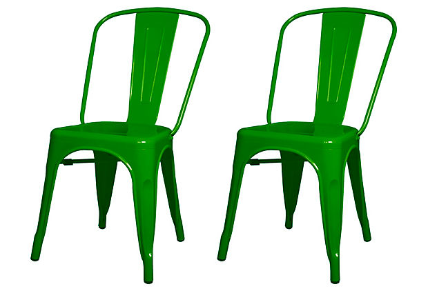 Lovely Tolix Chairs.jpeg