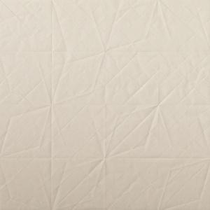 folded tile.jpg