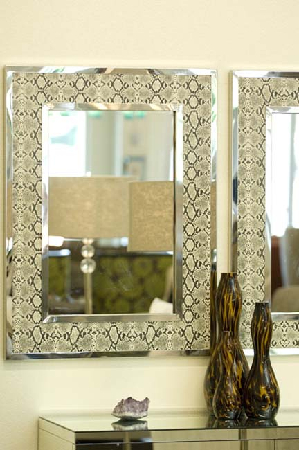 wallis-designs-modern-snakeskin-mirror.jpg