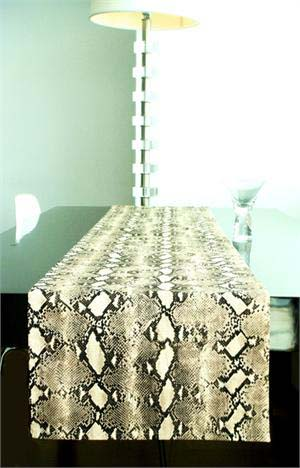 multi-chic-snakeskin-table-runner.jpg