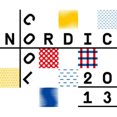 NORDIC_Logo_400.jpg