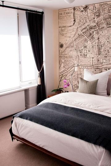 paris map wallpaper.jpg