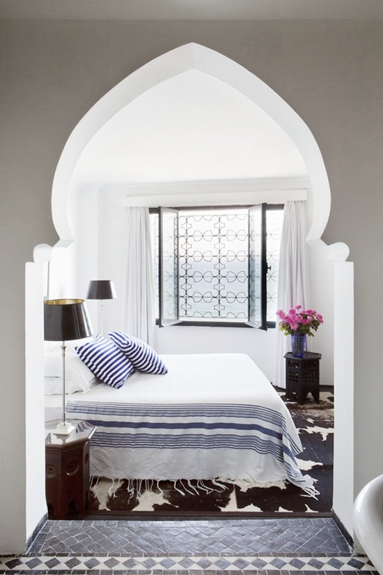 moroccan bedroom.jpg