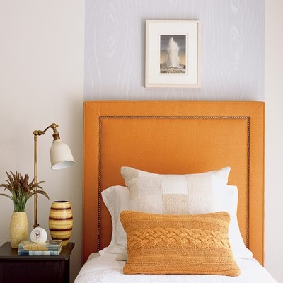 hermes orange headboard.jpg
