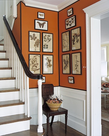 hermes orange walls.jpg
