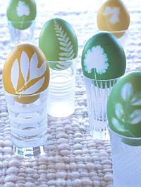 eggs 7.jpg
