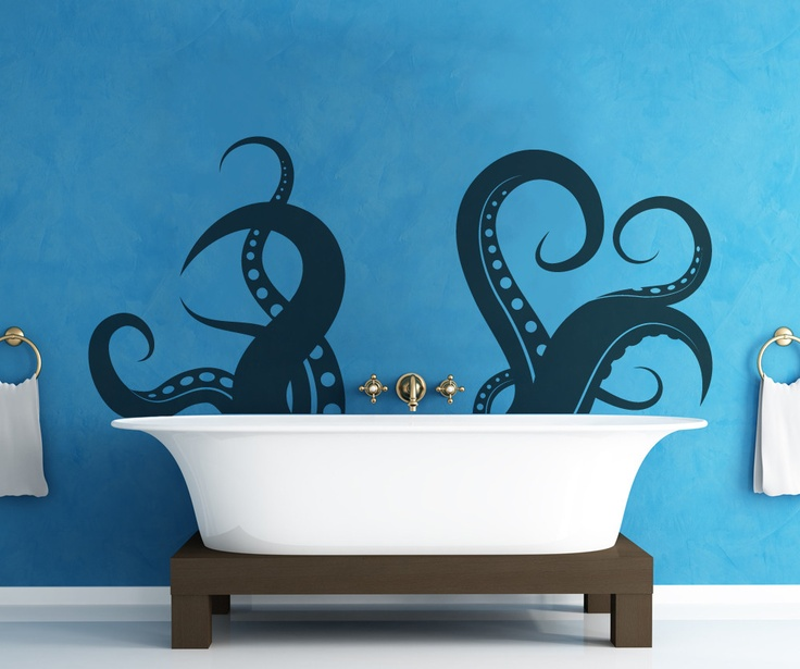 octopus wall decal blue bathroom.jpg