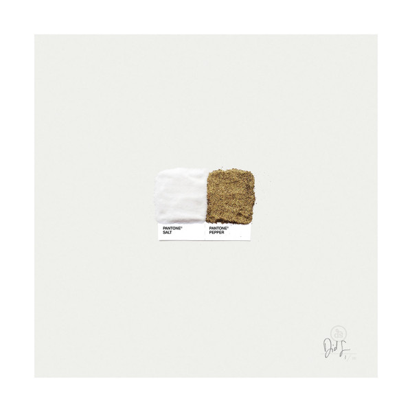 Pantone-Pairings-02_salt_pepper-600x600.jpg