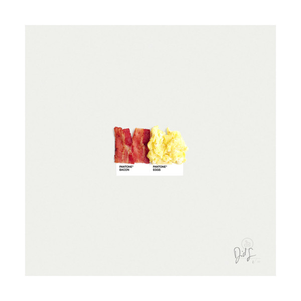 Pantone-Pairings-07_bacon_eggs-600x600.jpg