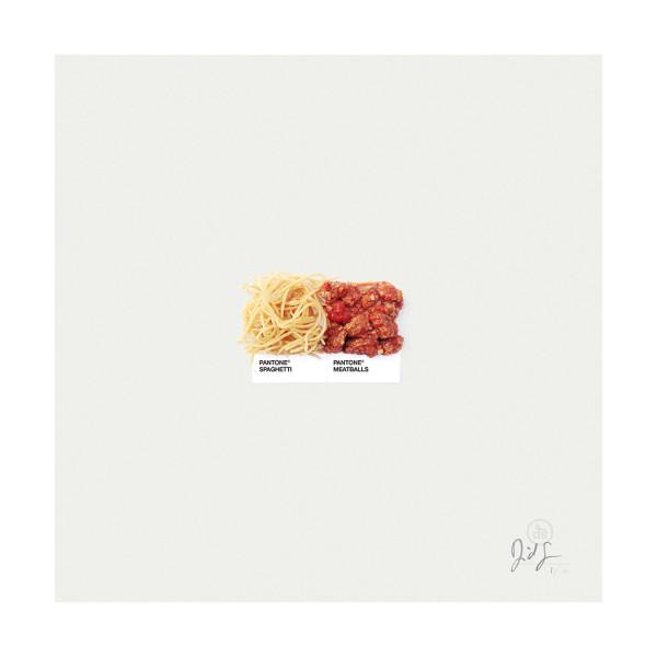 Pantone-Pairings-14_spaghetti_meatballs-600x600.jpg