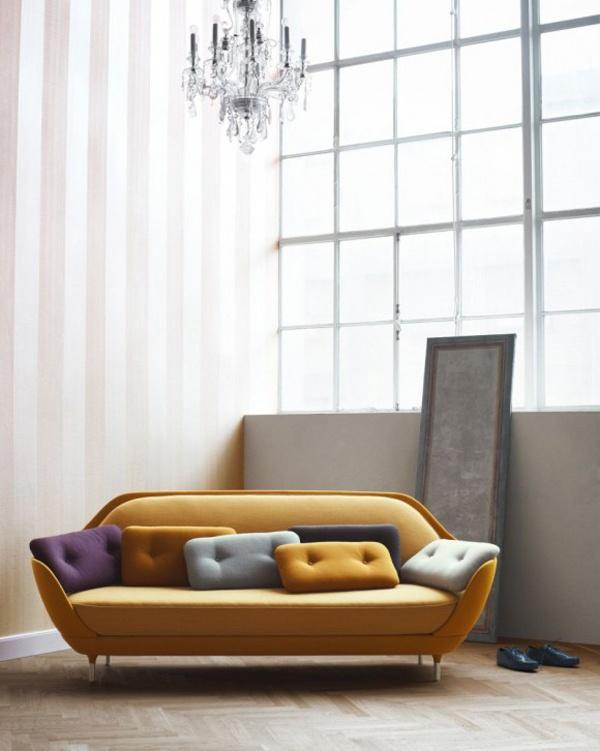 favn couch embrace fritz hansen.jpg